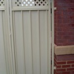 panel-fence-acess-gate-2