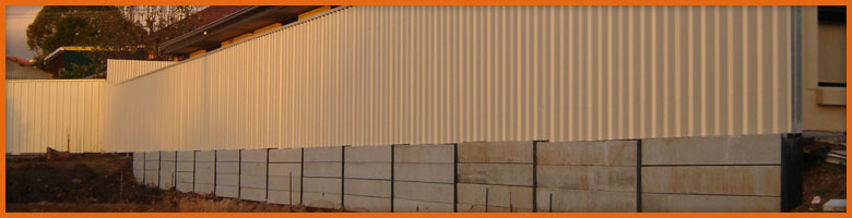retaining_wall